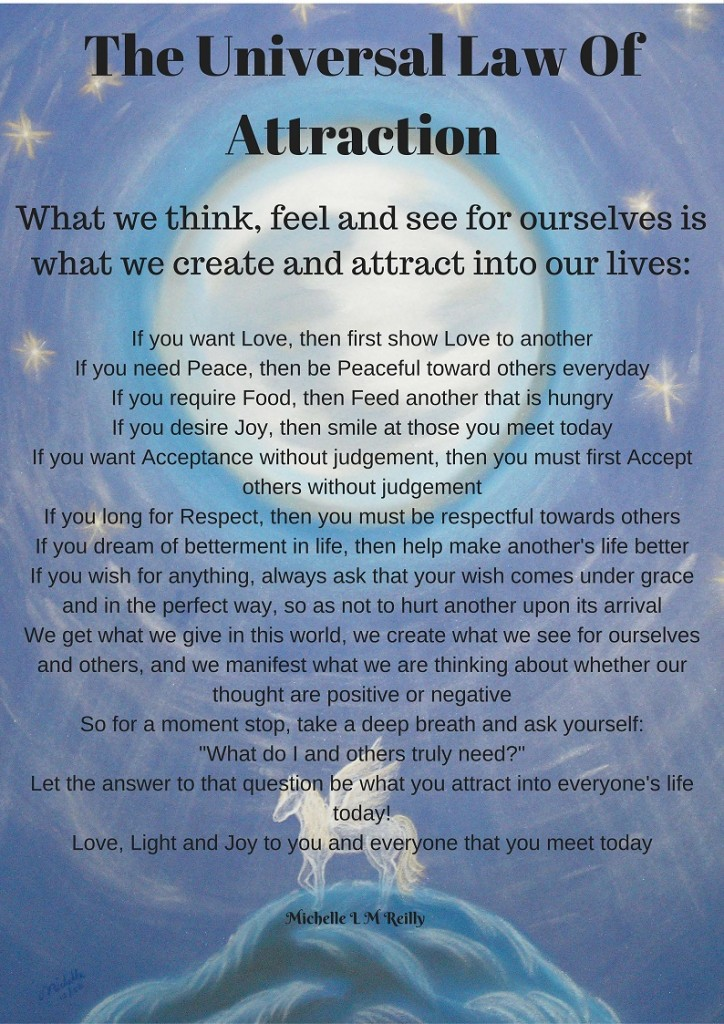 the-universal-law-of-attraction-poster-editied-for-wesite